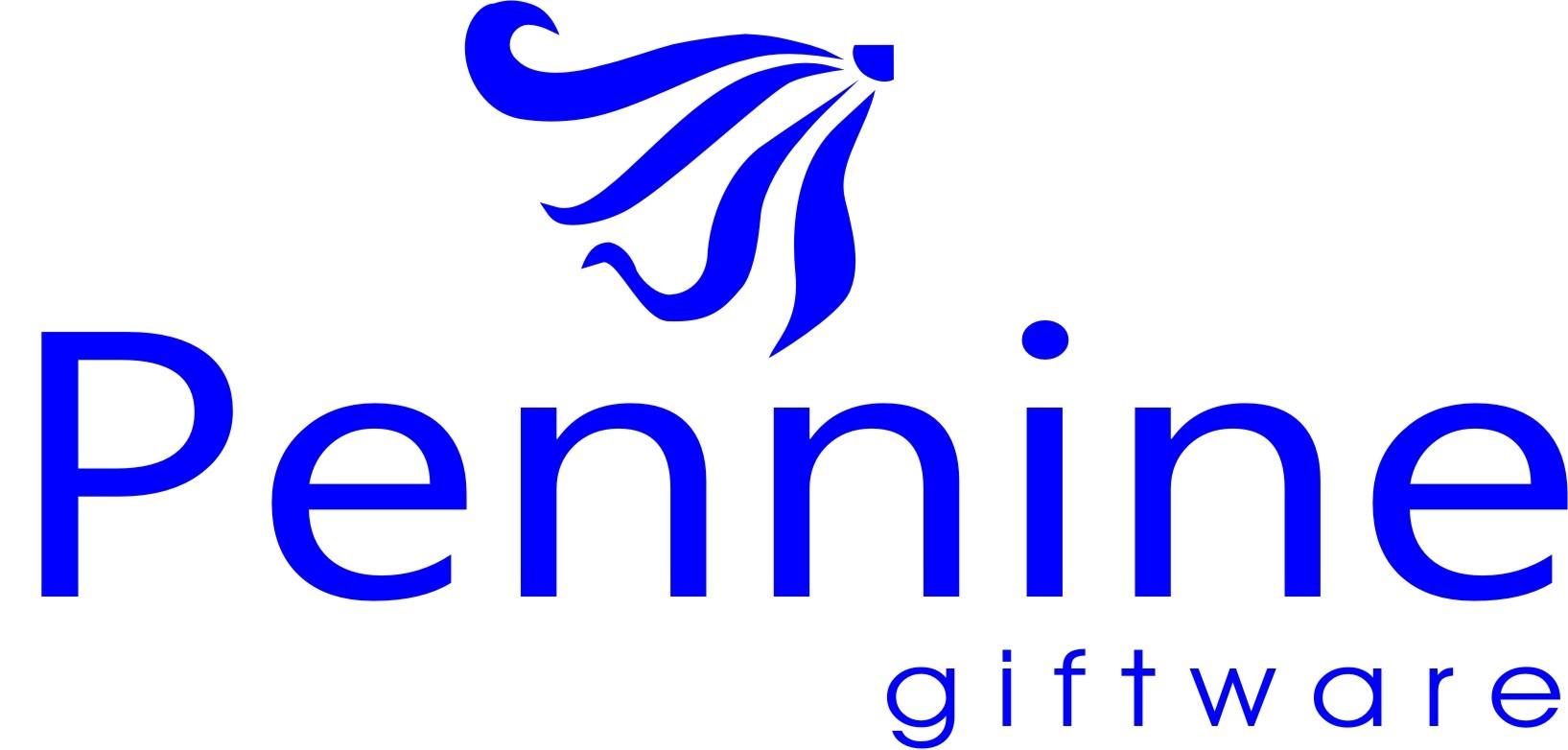Pennine Giftware