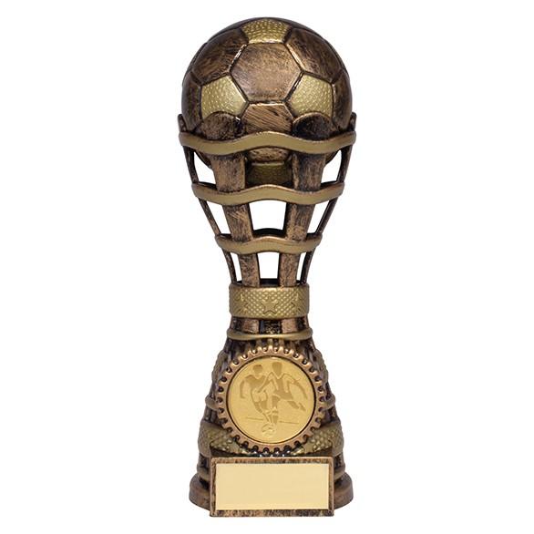 Galactico Football Award