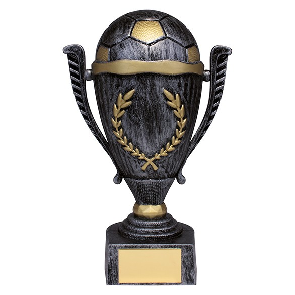 Emperor Heavyweight Football Award