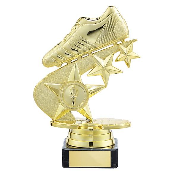 Champions Football Award