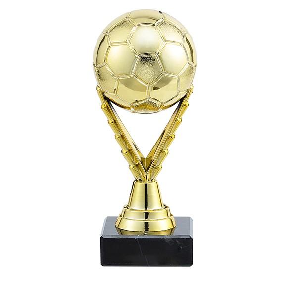 Energy Football Award