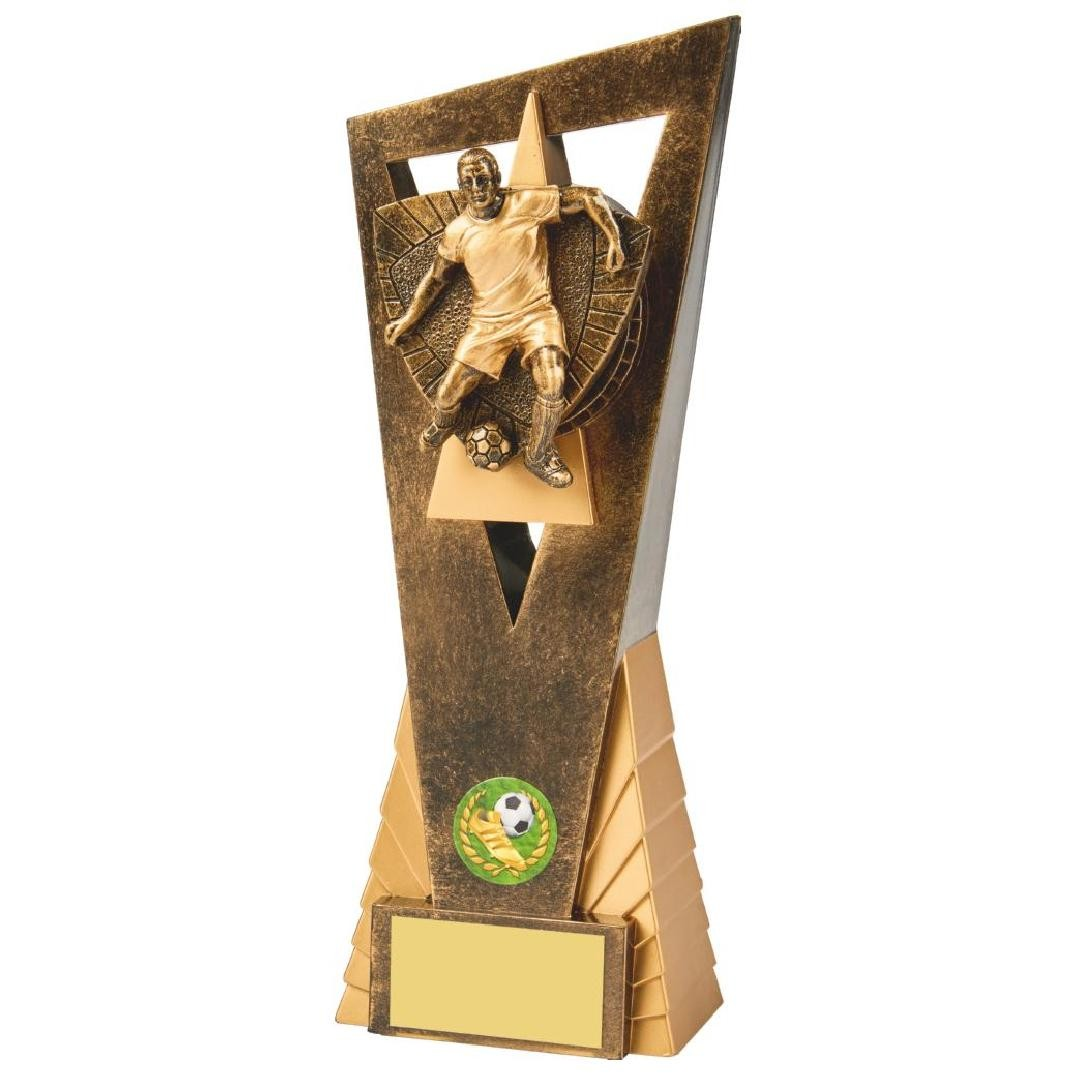 Male Footballer Award