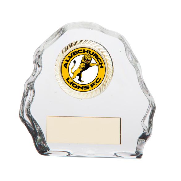 Sub Zero Multi-Sport Award