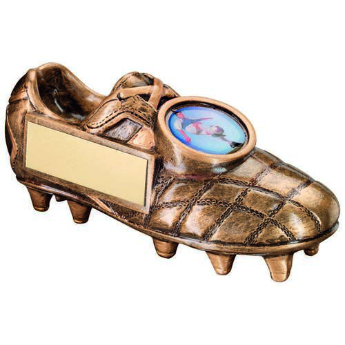 Football Boot Trophy