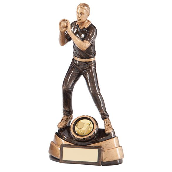 Legacy Cricket Fielder Award