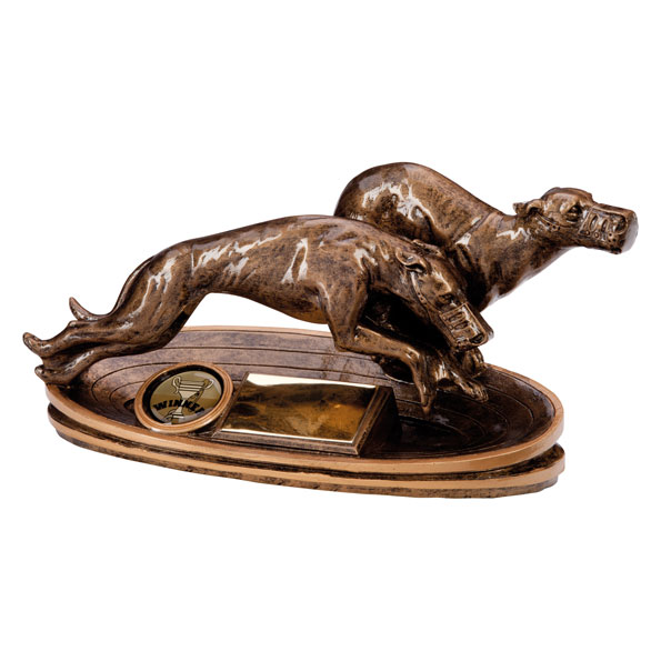 Prestige Greyhound Racing Award