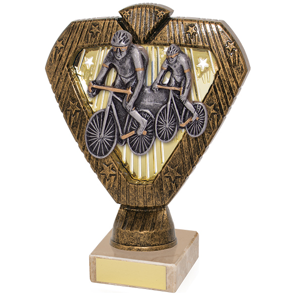 Hero Legend Cycling Award